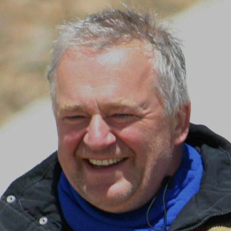 Wim Pelckmans