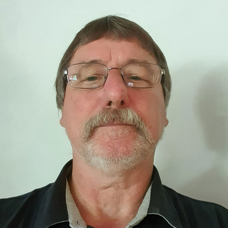 Walter Laureyssens